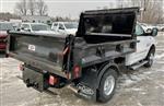 2018 Ram 3500 Regular Cab DRW 4x4,  Iroquois Brave Series Steel Dump Body #T18335 - photo 3