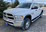 2018 Ram 2500 Crew Cab 4x4,  Pickup #T18339 - photo 1