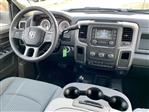 2018 Ram 2500 Crew Cab 4x4,  Pickup #T18339 - photo 15