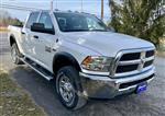2018 Ram 2500 Crew Cab 4x4,  Pickup #T18339 - photo 4