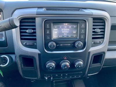 2018 Ram 2500 Crew Cab 4x4,  Pickup #T18342 - photo 12