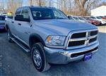 2018 Ram 2500 Crew Cab 4x4,  Pickup #T18342 - photo 3