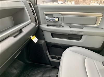 2018 Ram 5500 Regular Cab DRW 4x4,  Iroquois Brave Series Steel Dump Body #T18345 - photo 12