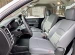 2018 Ram 5500 Regular Cab DRW 4x4,  Iroquois Brave Series Steel Dump Body #T18345 - photo 6