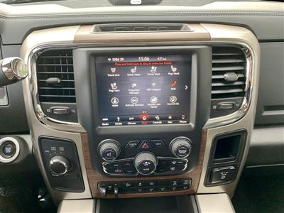 2018 Ram 2500 Crew Cab 4x4,  Pickup #T18358 - photo 14