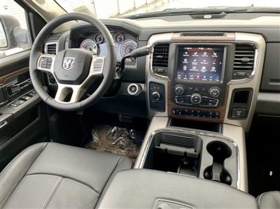 2018 Ram 2500 Crew Cab 4x4,  Pickup #T18358 - photo 18