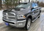 2018 Ram 2500 Crew Cab 4x4,  Pickup #T18358 - photo 1