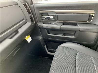 2018 Ram 2500 Crew Cab 4x4,  Pickup #T18359 - photo 12