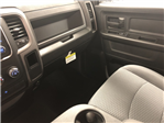 2018 Ram 1500 Quad Cab 4x4, Pickup #T1836 - photo 12