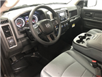2018 Ram 1500 Quad Cab 4x4, Pickup #T1836 - photo 8