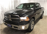 2018 Ram 1500 Quad Cab 4x4 Pickup #T1843 - photo 1