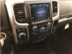 2018 Ram 1500 Quad Cab 4x4 Pickup #T1843 - photo 14