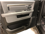 2018 Ram 1500 Quad Cab 4x4 Pickup #T1843 - photo 5