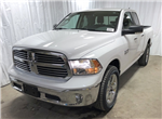 2018 Ram 1500 Quad Cab 4x4, Pickup #T1844 - photo 1