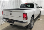 2018 Ram 1500 Quad Cab 4x4, Pickup #T1844 - photo 3