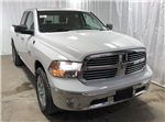 2018 Ram 1500 Quad Cab 4x4, Pickup #T1844 - photo 4