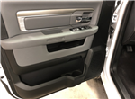 2018 Ram 1500 Quad Cab 4x4, Pickup #T1844 - photo 6