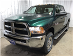 2018 Ram 2500 Crew Cab 4x4,  Pickup #T1849 - photo 1