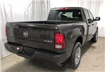 2018 Ram 1500 Quad Cab 4x4, Pickup #T1852 - photo 3