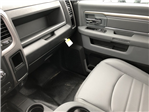 2018 Ram 5500 Regular Cab DRW 4x4, Iroquois Platform Body #T1856 - photo 24