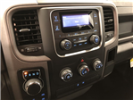 2018 Ram 1500 Quad Cab 4x4, Pickup #T1858 - photo 12