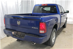 2018 Ram 1500 Quad Cab 4x4, Pickup #T1858 - photo 3