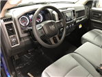 2018 Ram 1500 Quad Cab 4x4, Pickup #T1858 - photo 7