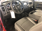 2018 Ram 3500 Regular Cab DRW 4x4, Cab Chassis #T1864 - photo 7