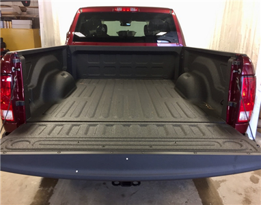 2018 Ram 3500 Crew Cab 4x4,  Pickup #T1865 - photo 15