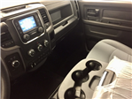 2018 Ram 3500 Crew Cab 4x4,  Pickup #T1865 - photo 11