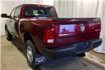 2018 Ram 3500 Crew Cab 4x4,  Pickup #T1865 - photo 2