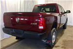 2018 Ram 3500 Crew Cab 4x4,  Pickup #T1865 - photo 3