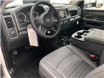 2018 Ram 5500 Regular Cab DRW 4x4, Cab Chassis #T1873 - photo 7