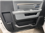 2018 Ram 5500 Regular Cab DRW 4x4, Cab Chassis #T1873 - photo 5