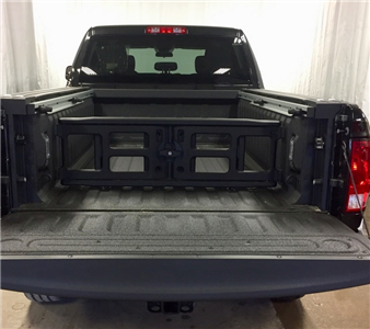 2018 Ram 2500 Crew Cab 4x4,  Pickup #T1876 - photo 14