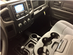 2018 Ram 2500 Crew Cab 4x4,  Pickup #T1876 - photo 13