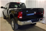 2018 Ram 2500 Crew Cab 4x4,  Pickup #T1876 - photo 2