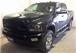 2018 Ram 2500 Crew Cab 4x4,  Pickup #T1877 - photo 1
