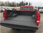 2018 Ram 2500 Regular Cab 4x4,  Pickup #T1891 - photo 13