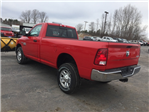 2018 Ram 2500 Regular Cab 4x4,  Pickup #T1891 - photo 1