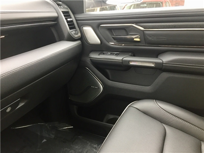 2019 Ram 1500 Crew Cab 4x4,  Pickup #T1903 - photo 13