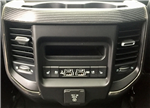 2019 Ram 1500 Crew Cab 4x4,  Pickup #T1903 - photo 18