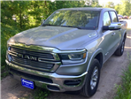 2019 Ram 1500 Crew Cab 4x4,  Pickup #T1904 - photo 1
