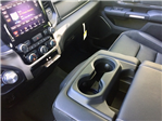 2019 Ram 1500 Crew Cab 4x4,  Pickup #T1904 - photo 12