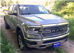 2019 Ram 1500 Crew Cab 4x4,  Pickup #T1904 - photo 4