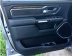 2019 Ram 1500 Crew Cab 4x4,  Pickup #T1904 - photo 5