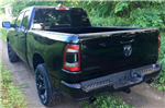 2019 Ram 1500 Quad Cab 4x4,  Pickup #T1908 - photo 2