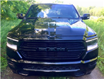2019 Ram 1500 Quad Cab 4x4,  Pickup #T1908 - photo 5
