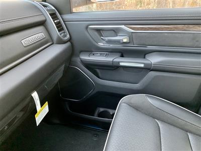 2019 Ram 1500 Crew Cab 4x4,  Pickup #T19101 - photo 12