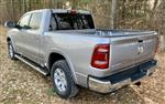 2019 Ram 1500 Crew Cab 4x4,  Pickup #T19101 - photo 2